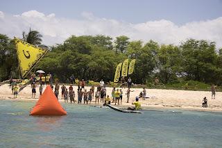 The Inaugural OluKai Ho'olaule'a Ocean Festival Celebrates Ocean Lifestyle and Island Culture 5