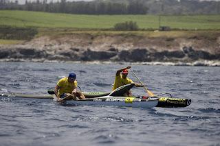 The Inaugural OluKai Ho'olaule'a Ocean Festival Celebrates Ocean Lifestyle and Island Culture 3