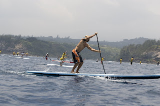 The Inaugural OluKai Ho'olaule'a Ocean Festival Celebrates Ocean Lifestyle and Island Culture 14