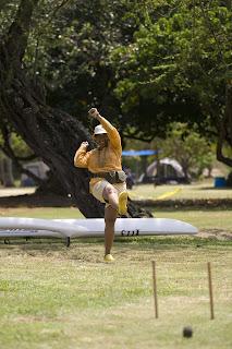 The Inaugural OluKai Ho'olaule'a Ocean Festival Celebrates Ocean Lifestyle and Island Culture 19