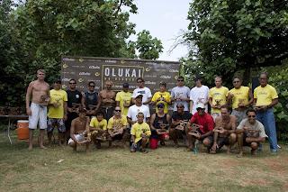 The Inaugural OluKai Ho'olaule'a Ocean Festival Celebrates Ocean Lifestyle and Island Culture 15