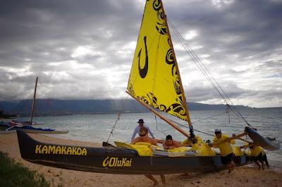 2010 OluKai Ho'olaule'a 38