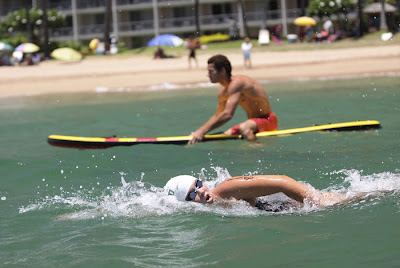 OluKai Supports the 2010 Hawaii State Junior Lifeguard Championships 5