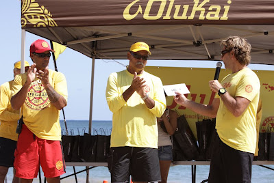 OluKai Supports the 2010 Hawaii State Junior Lifeguard Championships 9