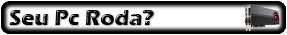 seupcroda Download Homefront   PC Full + Crack