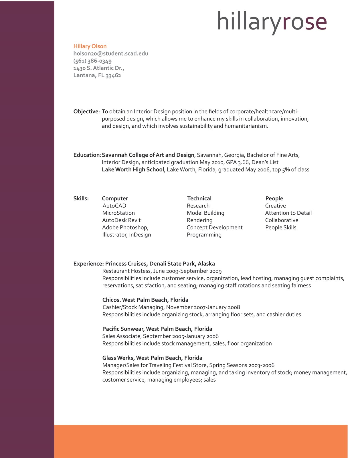example resume for a barista service resume example resume for a barista barista resume examples sample resume for baristas resume cemetery supervisor barista