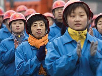people Gender roles in asian