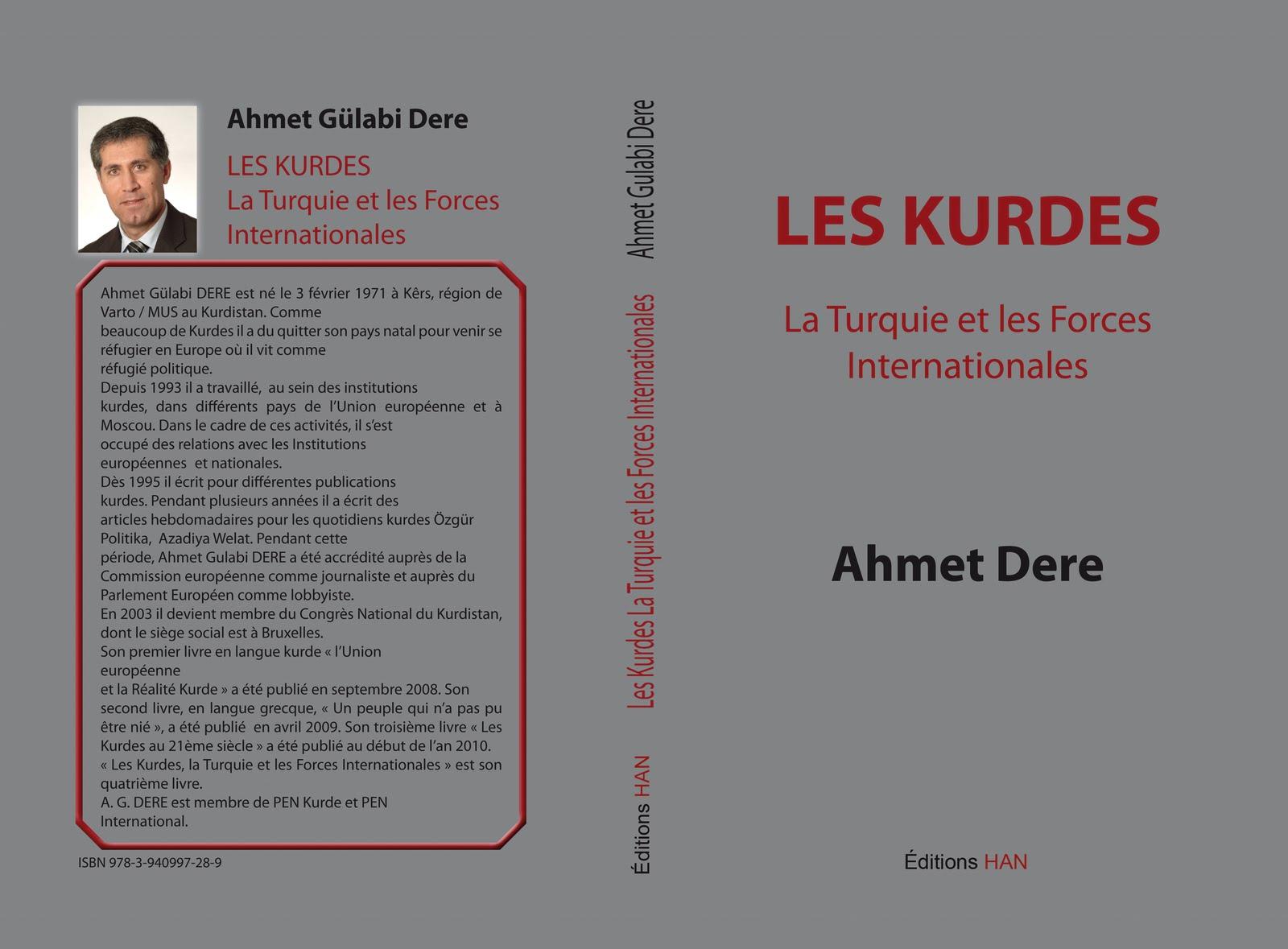[Les+Kurdes+et+les+Forces+Internationales.jpg]