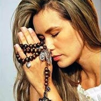 Colombiana da un hermoso masaje de verga a su marido - 1 part 5