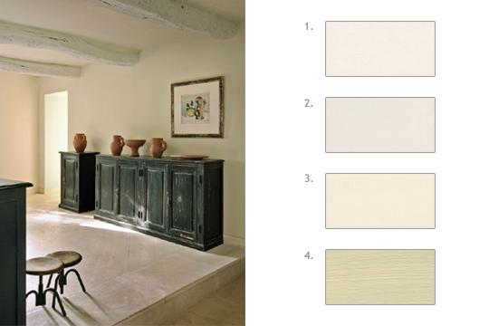 decorando francesa 30 decors e 120 cores. Black Bedroom Furniture Sets. Home Design Ideas