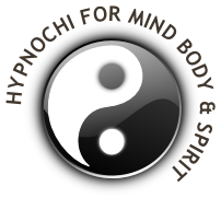 Hypnochi.co.uk News
