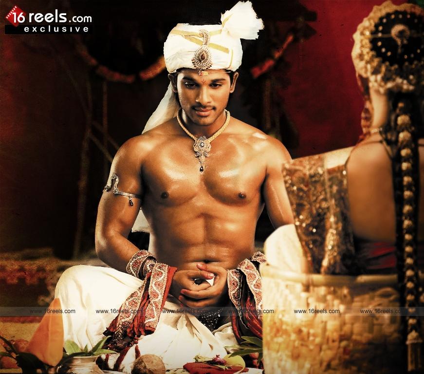 Me Vo Duniya Hu Jaha Mp3 Song: Alluboyskottoor: Alluarjun Telugu Mp3 Songs