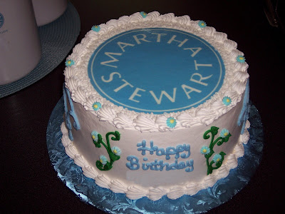 Images Of Happy Birthday Martha Cakes Download