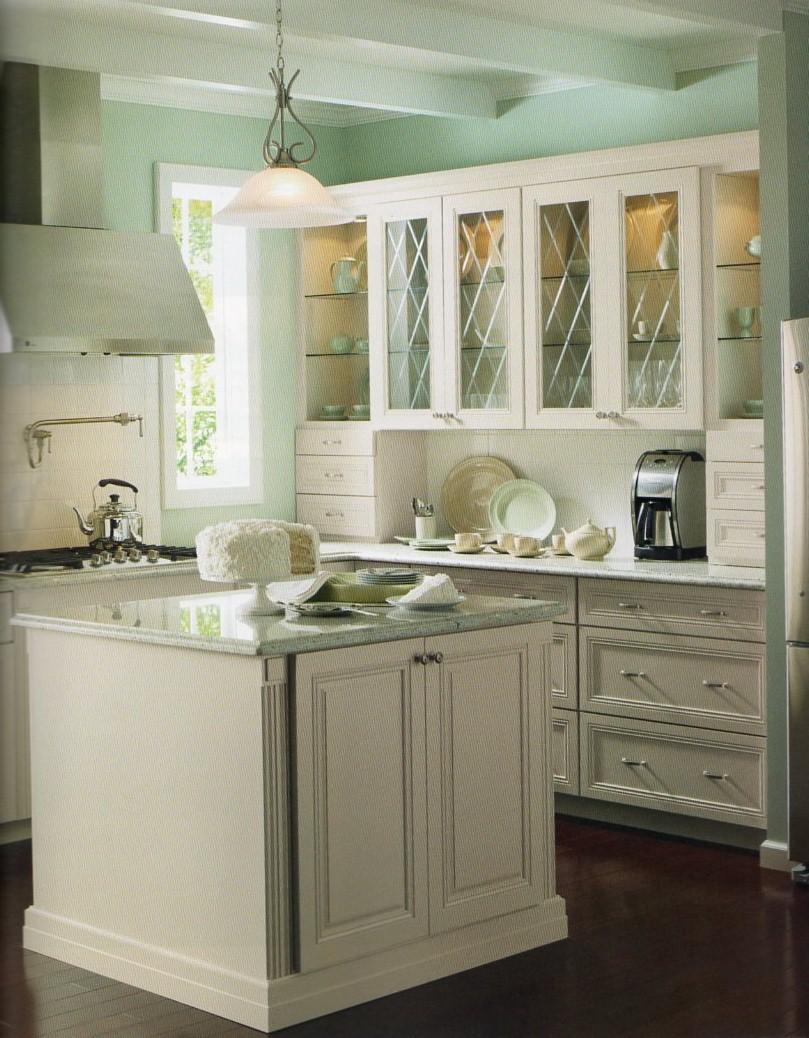 martha stewart living cabinetry martha stewart kitchen cabinets