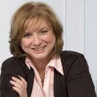 Author Spotlight: Jennifer Crusie.