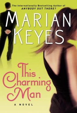 Book Watch: This Charming Man by Marian Keyes.