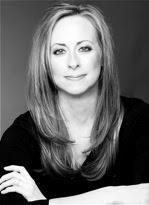 Guest Author: Julie James Visits Book Binge!
