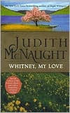 Review: Whitney, My Love by Judith McNaught.
