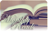 Monthly Reads: September 2009.