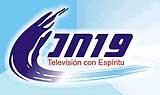 Ver JN19 Canal Catolico en vivo