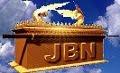 Ver JBN TVt Online