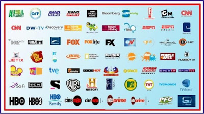 Atualização AzAmerica  04/09/2010 - Setembro