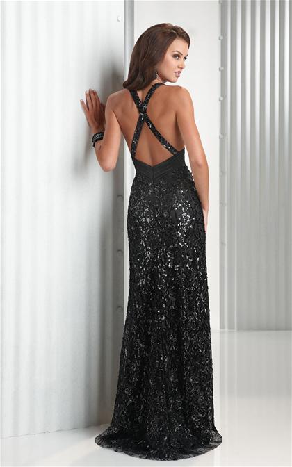 5419f05d09c75 dresses fashion
