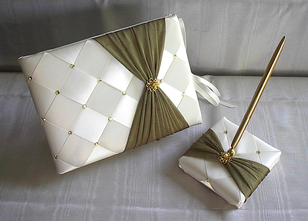 Sisi Creations Custom Made Wedding Accessories: Wedding ...