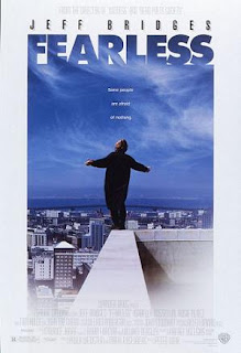 fearless film