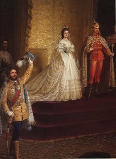 Sissi Keisarinna
