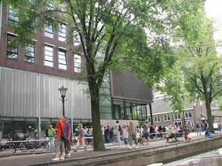 Live Amsterdam Restaurant Rhinebeck Ny
