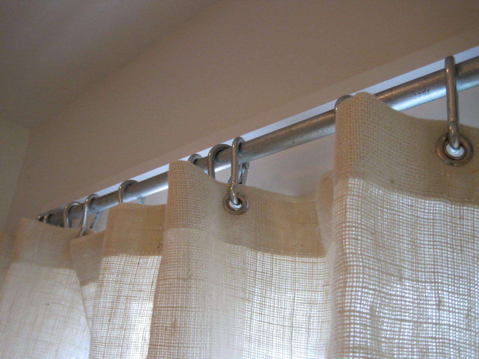 New Bathroom Design Indulgence