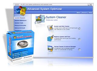 System Optimizer Vs. 6.6 + Serial