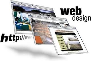 Curso Vídeo Aula  Web Design - Aprenda Criar sites