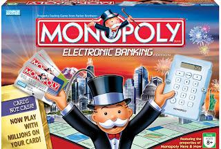 Monopoly Vs. 2 + Crack Banco Imobiliario