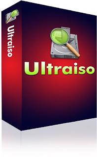 UltraISO Premium Edition Vs. 9.3.3.2685 + Crack