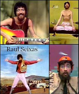 CD Coletanea Especial de Mp3 - Raul Seixas