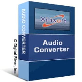 Xilisoft Audio Maker Vs. 3.0.49.0417 + Crack