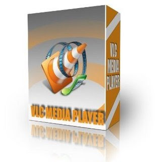 VLC Media Player Vs. 9.9