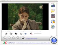 ZC DVD Ripper Platinum Vs. 0.7.9 + Patch