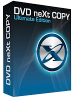 DVD neXt Copy Ultimate Vs 3.0.5.3 + Patch