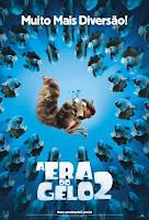 Filme A Era Do Gelo 2