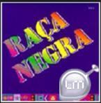 CD Raça Negra 1997
