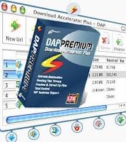 Accelerator Plus Premium Vs. 9.21 + Crack