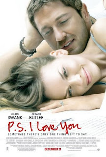 Filme P.S. Eu Te Amo