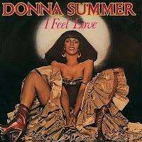 CD Donna Summer - The Remixes I Feel Love