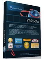 VideoGet Vs. 3.0.2.39 + Serial