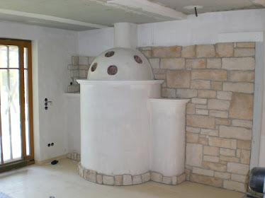 farbe kunst putz tadelakt waschbecken. Black Bedroom Furniture Sets. Home Design Ideas