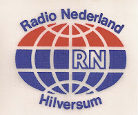 radio cnm arad live