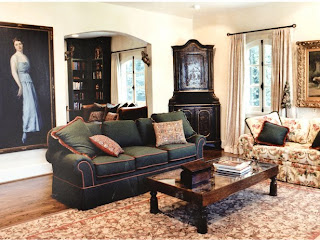 صور تنسيق وترتيب اثاث وديكور غرفة المعيشة 205.jpg